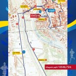 maraton opolski 2015